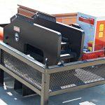 hydraulic press for sale